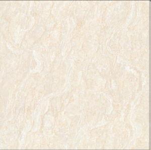 80X80cm Double Loading Polished Porcelain Tile (VPM6636) pictures & photos