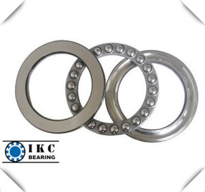 51316 Thrust Ball Bearings 51306, 51307, 51308, 51309, 51310 pictures & photos