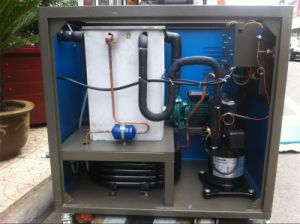 Water-Cooled Chiller pictures & photos