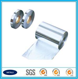 4343 & 3003 & 4343 Aluminum Cladding Coil pictures & photos