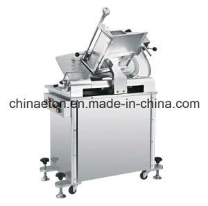 Eton Brand Commercial Automatic Meat Slicer (ET-SL330) pictures & photos