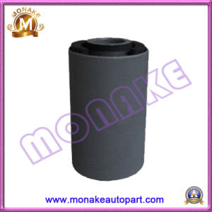 Auto Suspension Rubber Bushing for Mitsubishi Mr267396 pictures & photos