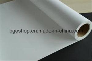 Digital Printing Self Adhesive Vinyl PP Film 180mic pictures & photos