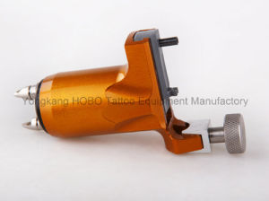 Wholesale Beauty Swiss Rotary Tattoo Machine Tattoo Gun Suppliers pictures & photos