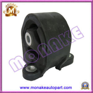Auto Rubber Parts Engine Motor Mounting for Honda Civic (50810-S5A-992) pictures & photos