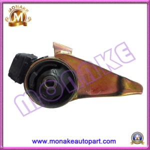 Auto/Car Spare Parts Rear Engine Motor Mounting for Mazda (B25F-39-040) pictures & photos