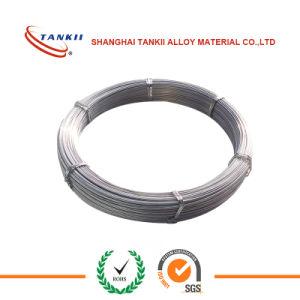 FeCrAl A1 APM AF D Alloy heat resistant electrical wire pictures & photos