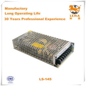 Lema Ls-145 Single Output Switching Power Supply pictures & photos