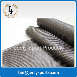 Professional Factory Low Price Carbon Fiber Parts/Fabric