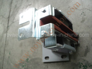 Nv25s-M002 Elevator Lift Sliding Guide Shoes pictures & photos