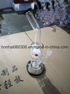 Popular Standard Glass Shisha Hookah pictures & photos
