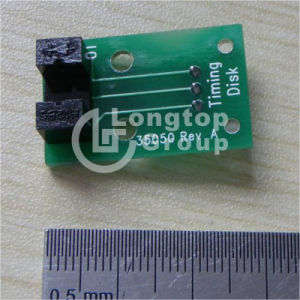 NCR ATM Machine Parts Timing Disk Sensor 009-0017989 pictures & photos