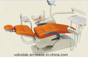 Hot Selling Dental Chair with Ce Approved pictures & photos