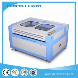 Factory Directly Selling CO2 Laser Engraving and Cutting Machine 160260 pictures & photos