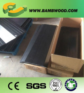 Cheap Total Bamboo Tea Cup Mat pictures & photos