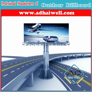 High Quality Highway Outdoor Advertising Billboard pictures & photos