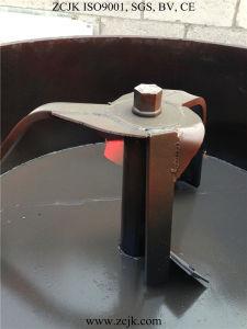 Zcjk Jw500 Multiple Function Concrete Mixer pictures & photos