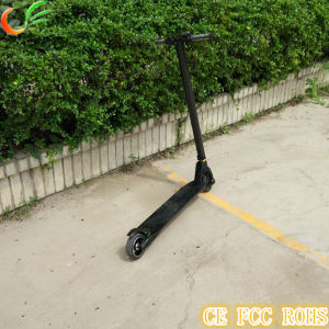Portable Boosted Board Electric Skateboard for Personal Transport pictures & photos