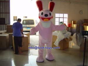 New Hot Selling Inflatable Costume Cartoon for School and Church Festivals (A871) pictures & photos