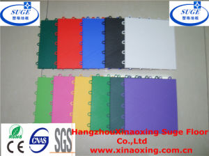 The Line Basketball Hoop Systems Sport Flooring pictures & photos