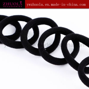 Nylon Elastic Hair Band for Women pictures & photos