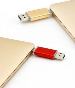 Hight Quanlity USB2.0/3.0 OTG USB Stick pictures & photos