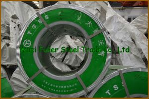 Hot Sale Inox 304 Stainless Steel Coil by 2b Finish pictures & photos