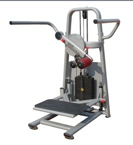 Fitness Equipment / Gym Equipment / Multi-Hip (SM21) pictures & photos