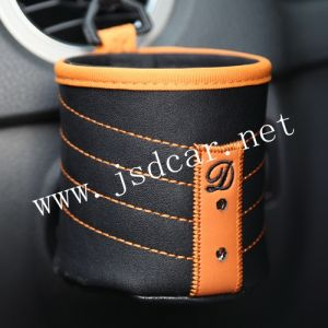 Car Vent Foldable Bucket (JSD-P0156) pictures & photos