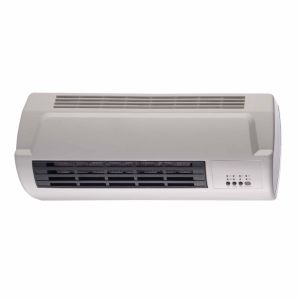 Small Wall Mounted Heater (GF-4502R)