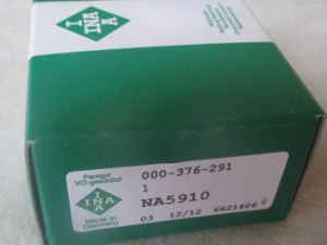 INA Brand Needle Roller Bearing (Na5910) pictures & photos