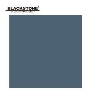 Dark Blue Super Glossy Polished Porcelain Tile (LL6044) pictures & photos