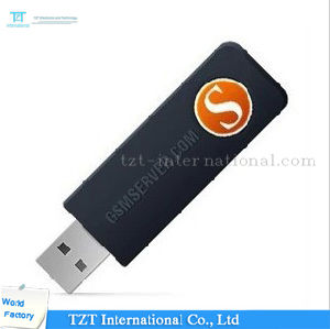 The Newest Sigma Key/ Sigmakey Dongle/ Sigma Dongle Unlock Dongle Flash pictures & photos