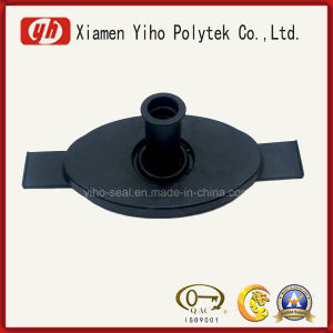 China Factory Supply Customized Rubber Part for Your Need pictures & photos