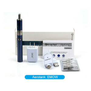 2014 Original Kanger Emow Kit, The Best Selling Kangertech Emow Kit E-Cig