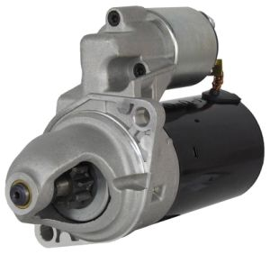 Auto Motor Starter Motor for Bertolini Onbekend Lombardini (0001107024) pictures & photos