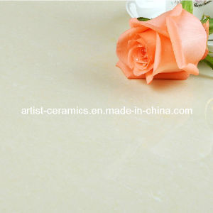 Crystal Vitrified Polished Porcelain Flooring Tile 600X600 800X800 1000X1000 Double Loading Polished Ceramic Tile in Foshan China pictures & photos