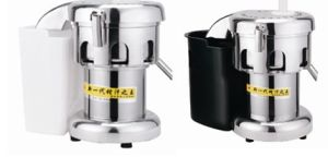 Juice Extractor-1 pictures & photos