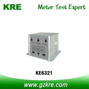 120A Class 0.02 One Phase Isolation Current Transformer pictures & photos