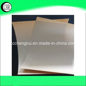 High Quality Electric Power Cable Paper pictures & photos