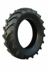 6.50-16, 7.50-16 Tiller Tyre Farm Tyre for Japanese Tractors pictures & photos