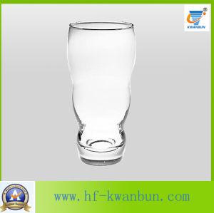 Hot-Sale Water Fruit Juice Drink Tea Glass Cup pictures & photos