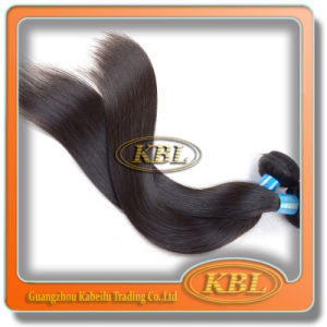 No Tangle 5A Brazilian Human Hair pictures & photos