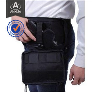 High Quality Military Weapon Fanny Pack pictures & photos