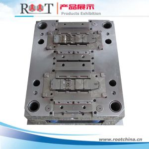 Washing Machine Plastic Products Injection Mould pictures & photos