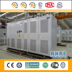 Frequency Converter, Inverter, VSD, AC Drive pictures & photos