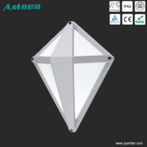 Rhombus Shaped Outdoor LED Wall Light pictures & photos
