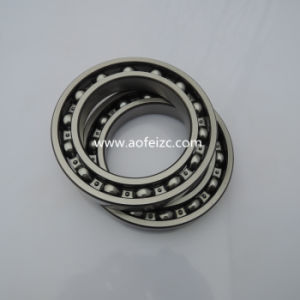 A&F Deep Groove Ball Bearing 6021 pictures & photos