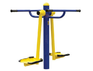 Outdoor Fitness Equipment Surfing Board for Health pictures & photos