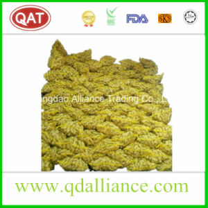 China Dry Ginger with Global Gap Certification pictures & photos